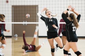 actividades en girona deportes