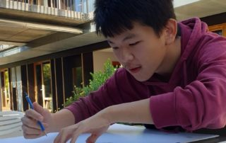 Entrevista Unihabit a Rui Zhou 1