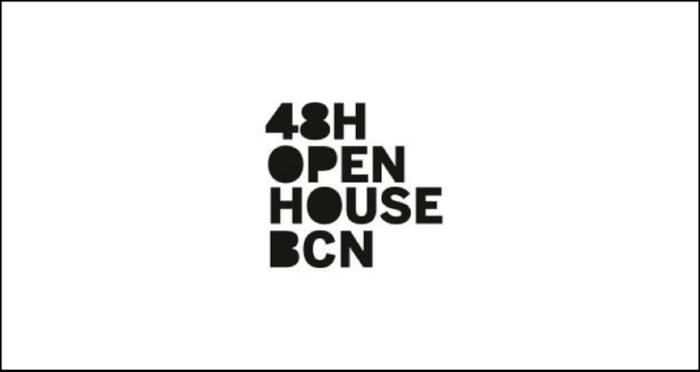 OpenHouse Barcelona 48 e1571666539949