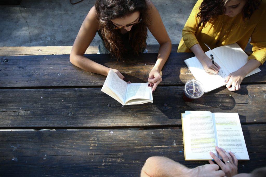 alojamiento estudiantes sant cugat del valles estudios