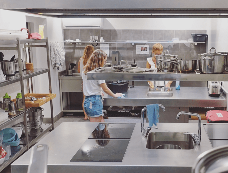blog unihabit cuina 1
