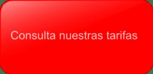 button red post unihabit 1