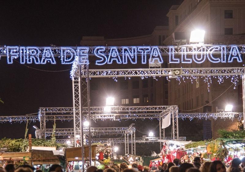 cartell fira de santa llúcia 712x534 3