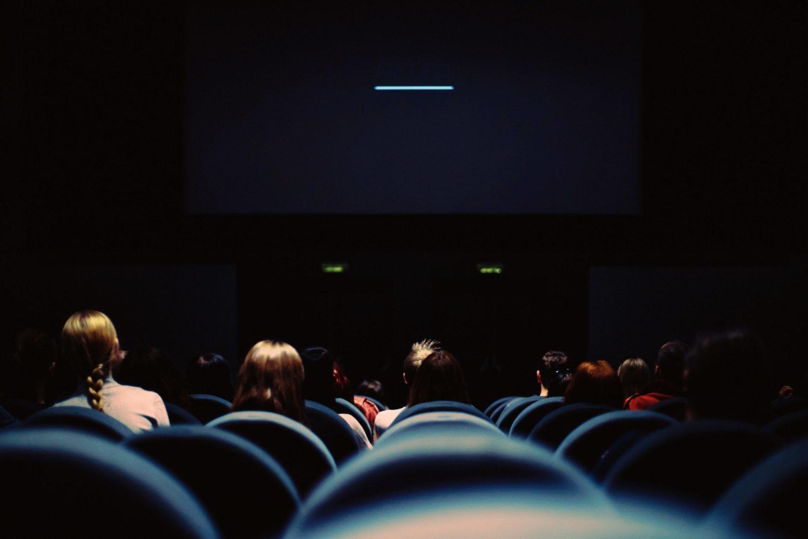 cinema scaled