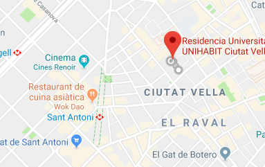 donde vivir en barcelona 1