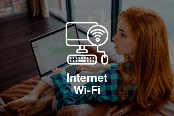 internet wifi 2