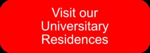 universitary residences