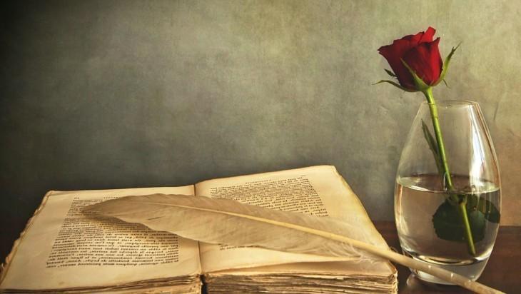 poemas en latin y español