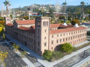 portes obertes universitats UB