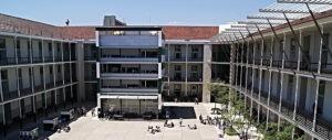 jornada de puertas abiertas en las universidades UPF