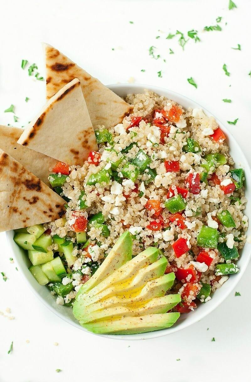 recepta unihabit quinoa 2