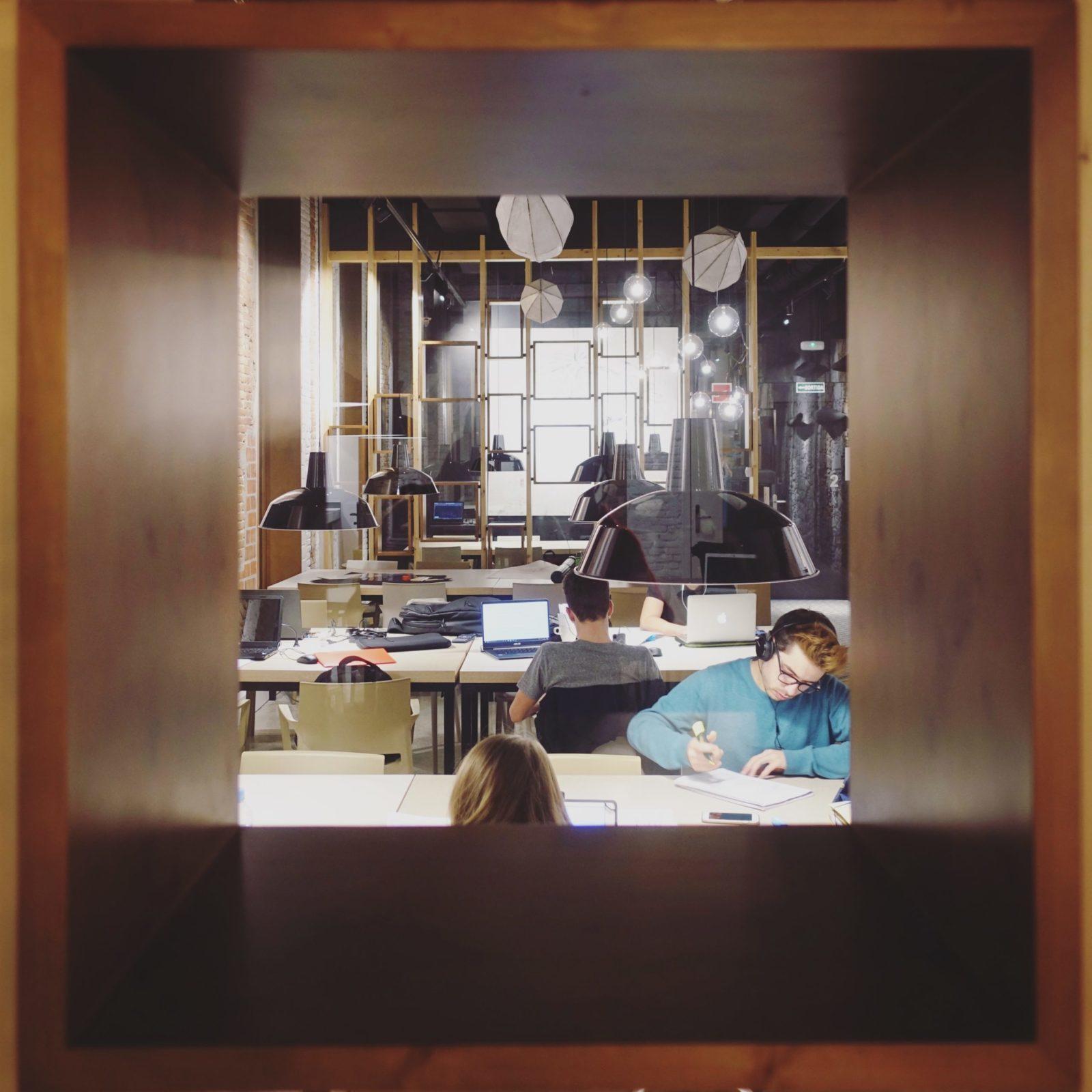 residencias universitarias tecnicas de estudio (1)