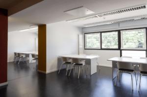 residencias universitarias girona técnicas de estudio