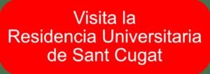 residencia universitaria Sant Cugat