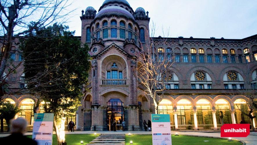 universidades en barcelona para estudiar